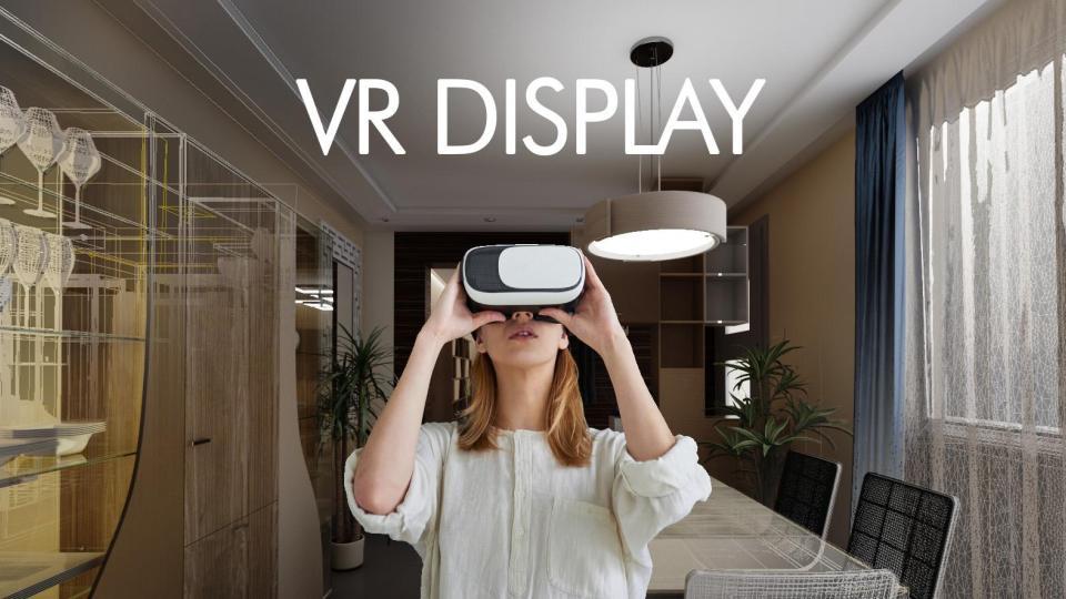 visita virtuale casa